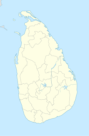 300px-Sri_Lanka_location_map.svg.png