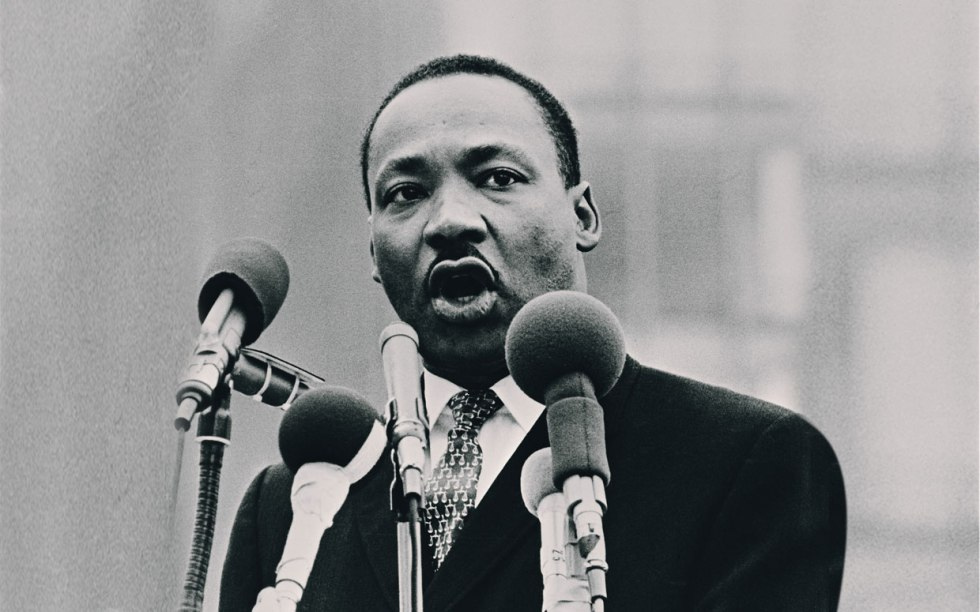 Martin-Luther-King-Jr-Speech.jpg