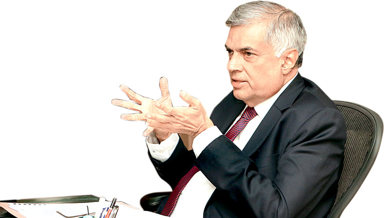 Ranil our PM.jpg