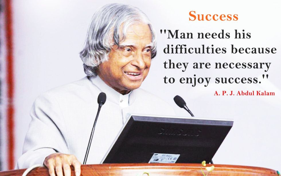 Dr-APJ-Abdul-Kalam-Success-Quotes-Wallpaper.jpg