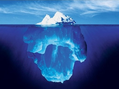the-tip-of-the-iceberg-1-728