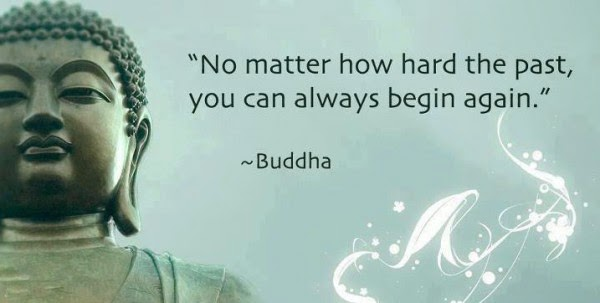 716 Best Buddhist Philosophy Inspirational Quotes Images: Buddha On Forgiveness & Reconciliation