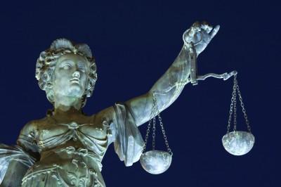 justicedelay