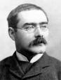 Rudyard_Kipling_(portrait).jpg
