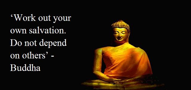 buddha-buddhism