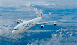 Sri-Lankan-Airlines-Plane