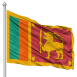 SriLankaFlagPicture2.png