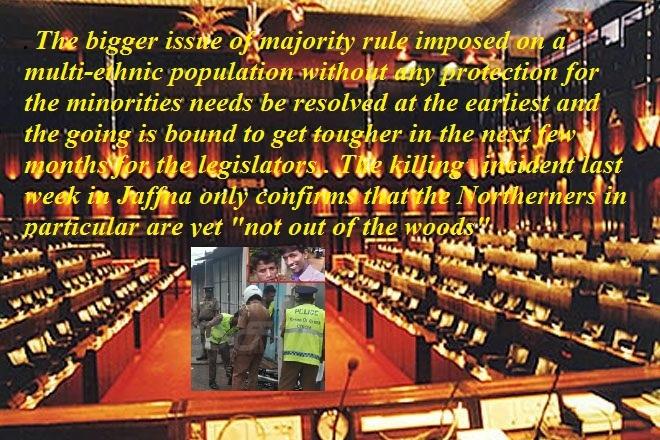 sri-lankan-parliament.jpg