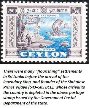 arrival-from-king-vijaya-by-ceylon