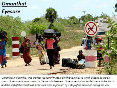 omanthai-checkpoint