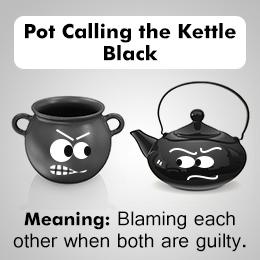pot-calling-kettle-black