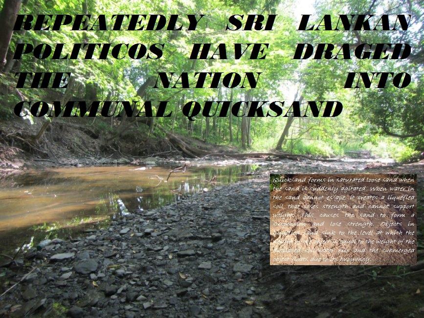 quicksand_creek.jpg.size.custom.crop.867x650