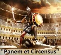 gladiator_copy_7585