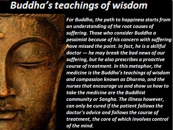 buddha-on-black