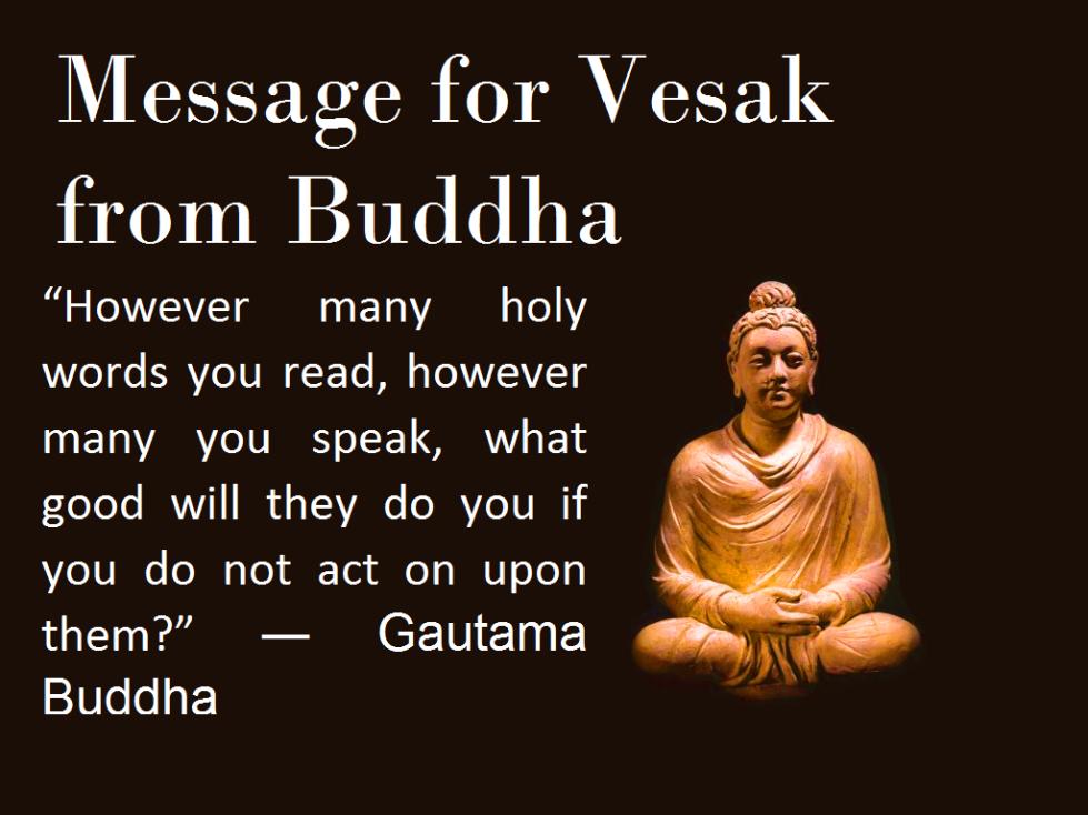 gautam-buddha-wallpapers.png