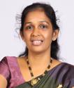 Vijayakala Maheswaran